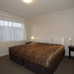 1 bedroom accommodation