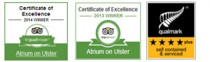 montage-accreditations-atrium-on-ulster