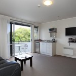 Hamilton 4 star accommodation