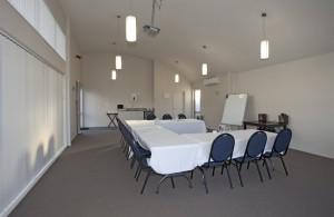 atrium-conference[1]