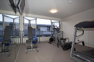 atrium-gym-2-300x199[1]